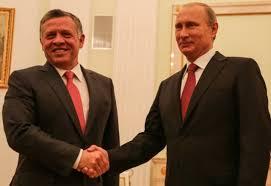روس شام میں بربریت کا مظاہرہ کر رہا ہے: امریکہ