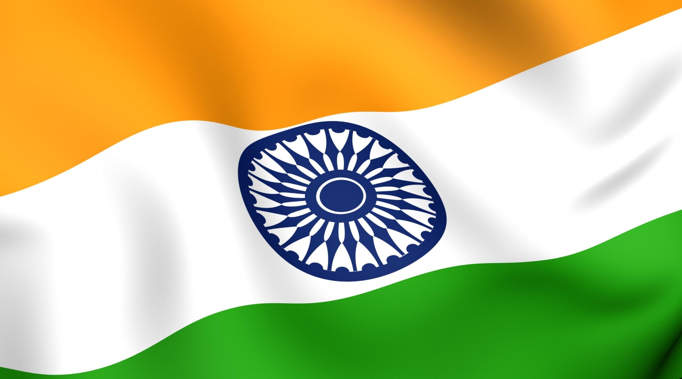 ہندوستانی شہری کو پاکستان میں تین سال کی قید