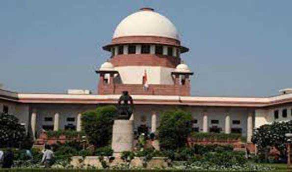 آئی این ایکس میڈیا: چدمبرم کی ضمانت عرضی پر سماعت کے لئے سپریم کورٹ راضی