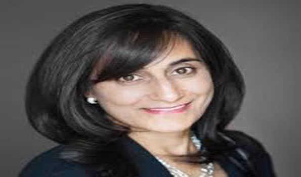 کینیڈا کی ایسٹرا زینیکا ویکسین کے لئے سیرم انسٹی ٹیوٹ آف انڈیا سے گفت و شنید