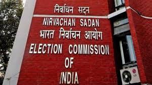 بنگال اور اتراکھنڈ میں ضمنی انتخابات 25نومبر کو