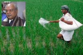 پی ایم کسان یوجنا کا فائدہ تمام مستحق کسانوں کو ملے: تومر