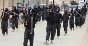 لیبیا میں آئی ایس کے قبضے سے دو ہندوستانی سمیت پانچ غیر ملکی شہری رہاکرائے گئے
