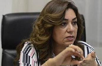 پہلی بار مصر میں عیسائی خاتون گورنر نامزد
