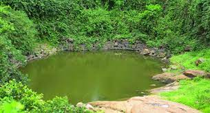 تلنگانہ میں زیرزمین پانی کی سطح میں تین میٹر سے زائد کا اضافہ