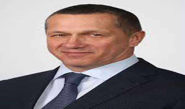 روس کے نائب وزیر اعظم کورونا سے متاثر