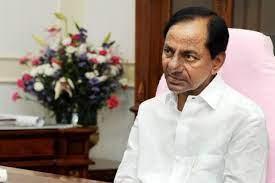 برطرف وزیرای راجندر کے فرزند کیخلاف اراضی پر قبضہ کی شکایت،جانچ کرنے وزیراعلی کی ہدایت