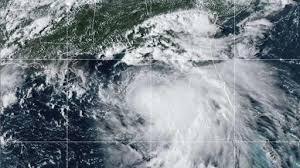 فلوریڈا میں سیلی طوفان کے نتیجے میں ایمرجنسی نافذ کردی گئی