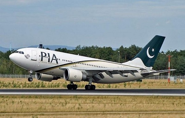 پاکستان میں فرضی لائسنس والے 28 پائلٹ برطرف