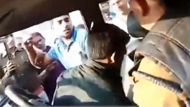 یوپی میں ماب لائنچنگ : بھیڑ نے پیٹ پیٹ کر مارڈالا، تماشائی بنی رہی پولیس