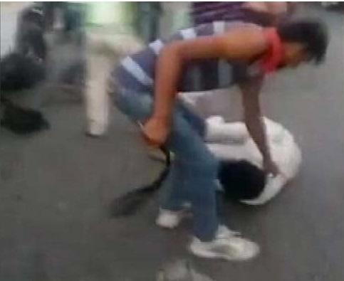 راجستھان پولیس کا دعوی: پہلو خان موب لائنچنگ معاملے میں گواہوں پر فائرنگ کے کوئی ثبوت نہیں ملے
