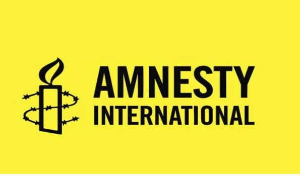 بھیمہ کورے گاؤں کارکنان کو رہا کیا جائے:ایمنسٹی