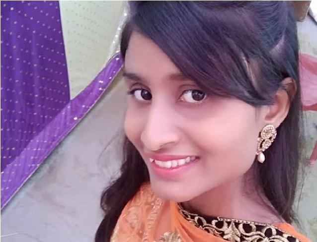 کورٹ نے قرآن بانٹنے کی شرط پر دی ضمانت، فیصلے کے خلاف ہائی کورٹ جائیں گی رچا بھارتی