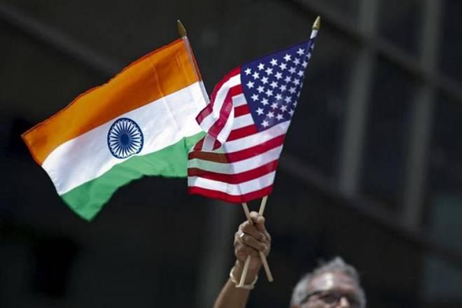 امریکہ کے بااثر گروپ نے ہندوستان کے سرجیکل اسٹرائیک کی حمایت کی ہے