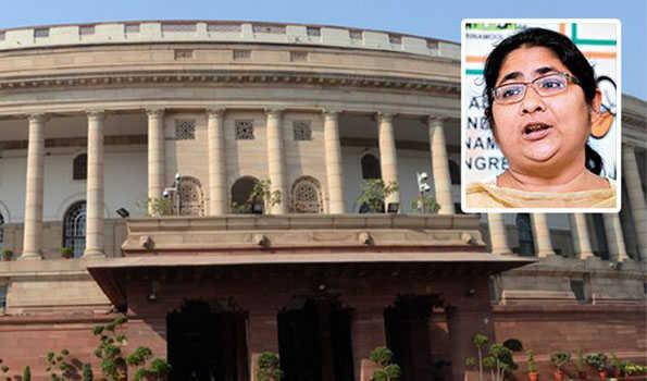 ہندوستان پیپر اہلکاروں کو 35مہینے سے تنخواہ نہیں ملی