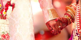 نوٹ بند ہونے سے پریشان کسانوں اور شادی والے کنبوں کو راحت دینے کا اعلان