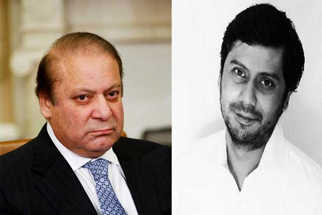 کارروائی یا تنہائی، کی خبر من گھڑت تھی: حکومت پاکستان، خبر تصدیق و توثیق شدہ تھی: ڈان