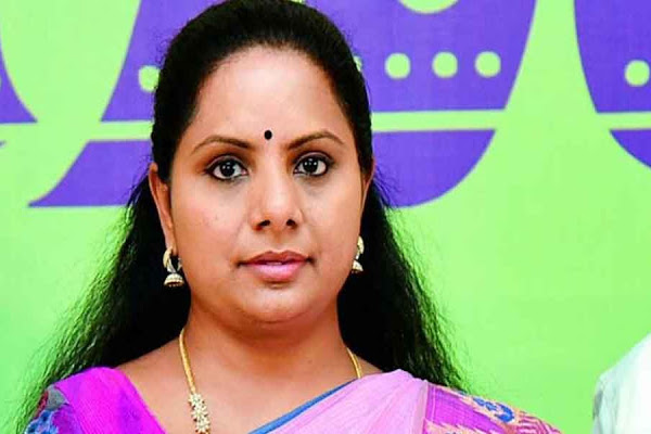 نظام آباد: کویتا نہیں بچا سکی اپنی سیٹ