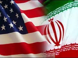 ایران کو رقم کی ادائیگی کا تعلق قیدیوں کی رہائی سے تھا'