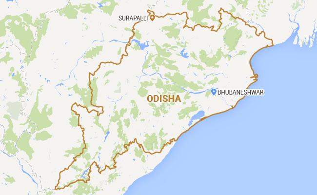 اڈیشہ: قبائلی لڑکیوں کی اسمگلنگ کے معاملے میں پانچ افراد گرفتار