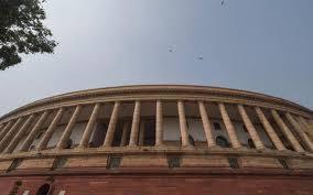 کانگریس کا حکومت سے ریزرویشن کی حد 50 فیصد سے بڑھانے کا بل لانے کا مطالبہ