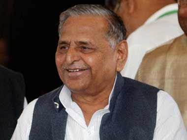 ملائم سنگھ نے کہا : خاندان میں کوئی جھگڑا نہیں، لیکن اسمبلی انتخابات کے بعد طے ہوگا وزیر اعلی