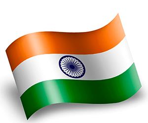 ہندوستان مجوزہ 7.6 فیصد سے زیادہ شرح پر ترقی کرسکتا ہے: سربراہ ماہرین اقتصادیات