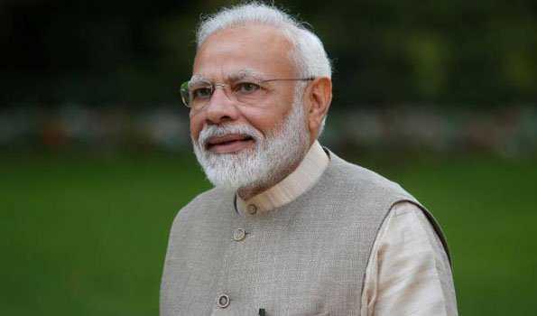 وزیر اعظم نے شہید بھگت سنگھ کو یادکیا