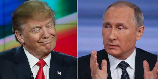 امریکہ اور روس شام میں پھر سے امن مذاکرات شروع کریں گے