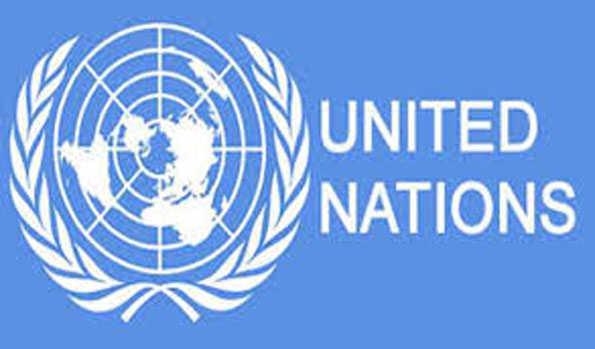 ملک میں گزشتہ برس پچاس لاکھ سے زیادہ لوگ بے گھر ہوئے: اقوام متحدہ