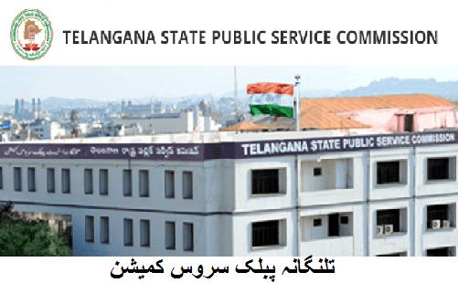 تلنگانہ پبلک سروس کمیشن 10تا19جولائی محکمہ جاتی امتحانات منعقد کرے گا