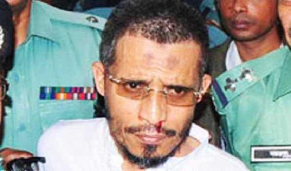 بنگلہ دیش میں 2004 کے گرینیڈ حملے کے معاملے میں 19 لوگوں کو پھانسی کی سزا