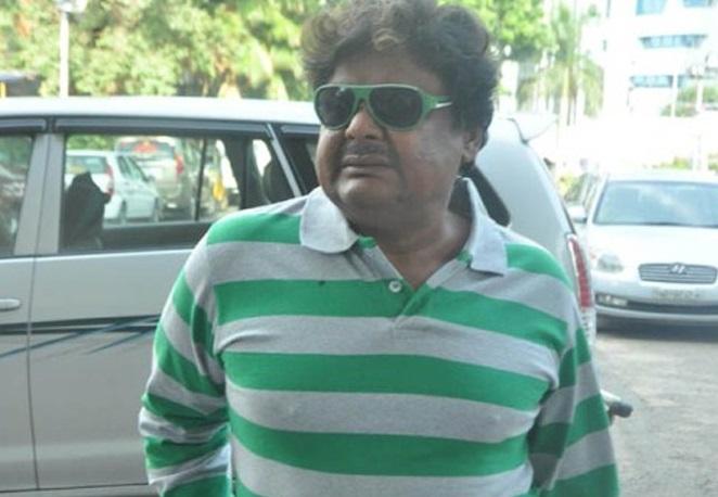 تامل اداکار منصور علی خان پہنچے سپریم کورٹ، EVM کے ساتھ چھیڑچھاڑ ثابت کرنے کی اجازت مانگی