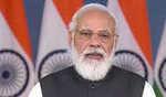 وزیر اعظم مودی 24 اکتوبر کو 'من کی بات' کریں گے