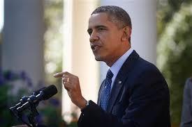 امریکی صدر کا یورپ کا آخری سرکاری دورہ