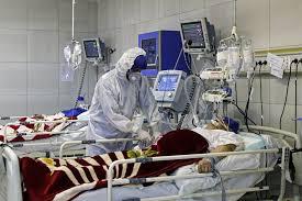 مصر میں کورونا کے 1536 نئے معاملے،متاثرین کی تعداد 25000