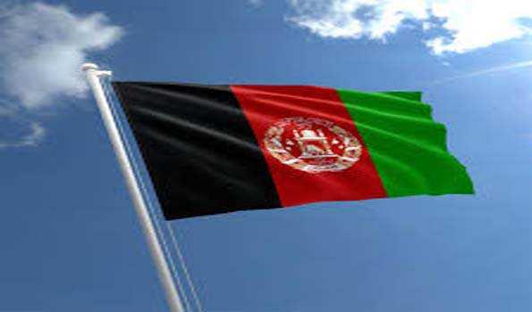 کشمیر ،ہندوستان اور پاکستان کا باہمی مسئلہ: افغانستان