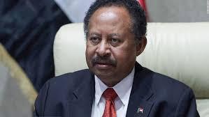 سوڈان میں فوجی تختہ پلٹ، وزیراعظم نظربند