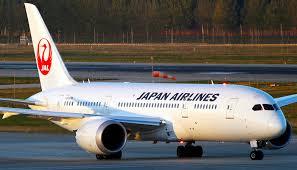 جاپان کی ایئرلائن چین کے لیے پروازیں بحال کرے گی