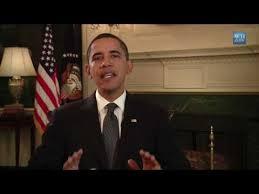 دیوالی کے موقع پر صدر اوباما کا پیغام